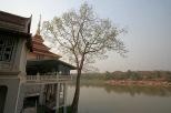 Mekongkloster