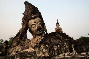 IMG_7061_buddhapark_MINI
