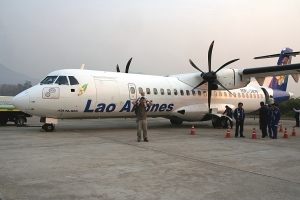 IMG_7663_lao_airlines_mini