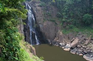 Wasserfall Haew Narok