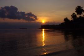 IMG_8277_sunrise_FINAL_MI
