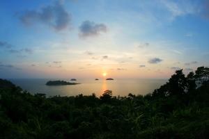 IMG_8304_sunset_MI