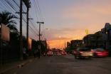 Lat Krabang - friedlich und doch höllisch