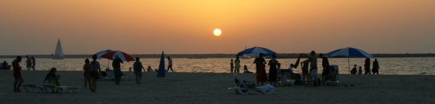 IMG_8572_sunset_pano