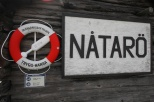 Welcome to Nåttarö