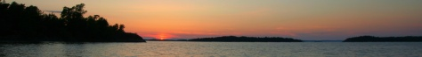 IMG_9256_sunset_pano