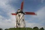 Flotte Mühle
