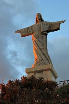 Rio de Garajau