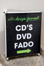 Multimedia in Sintra