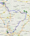 2014-01-29 23_33_01-Altstadt nach Dortmund - Google Maps
