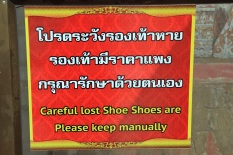 IMG_6759_careful-lost-shoe