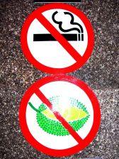 Stinkt beides