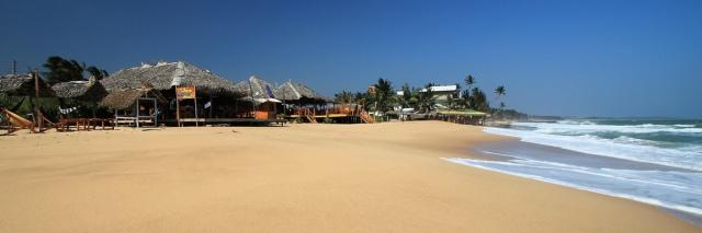 IMG_3427_beach_PANO