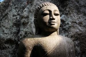 IMG_3732_buddhashadow
