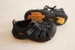 IMG_3904_shoes_MINI
