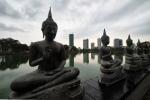 IMG_3952_buddhalake