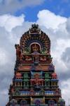 IMG_4638_tempelfrontal