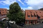 IMG_4841_altstadtblick_mi