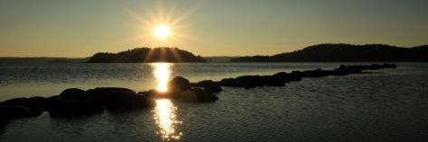 IMG_5477_sunset_3x1