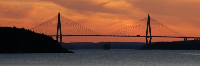 IMG_5640_bridge_PANO12