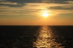 IMG_6113_sunset