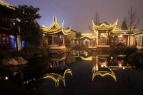 Confucius Temple (mittendrin)