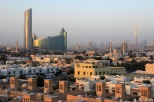 Good Morning Dubai
