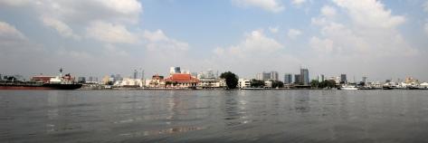 IMG_7244_river_pano