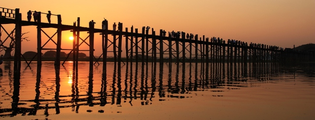 IMG_7577_manda_bridge_PANO