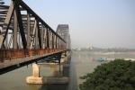 IMG_7713_bridge