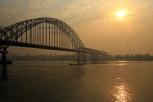 Yadanabon Brücke
