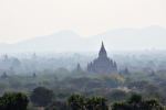 IMG_8033_bagan_at_nine