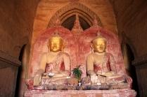 Buddhapaar