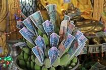 Frucht-Cash
