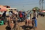 Dala Biker Community