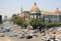 Yangon Divison Court