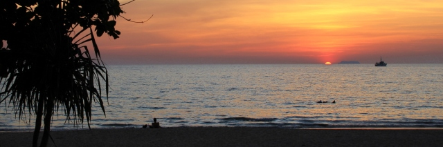 IMG_8637_sunset_PANO2