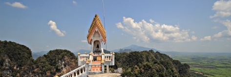IMG_8930_temple_PANO_MINI