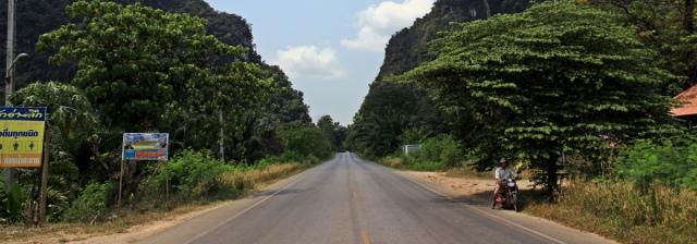 IMG_9020_road2phangnga_MINI_PANO