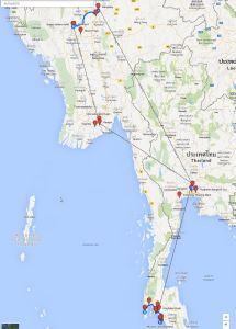 trip_map trip_overview2014-10-01 17_08_53-Google Maps