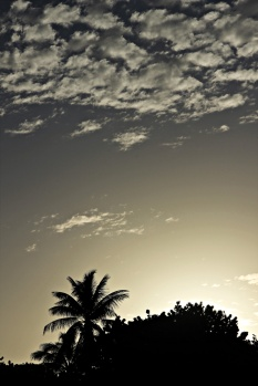 Varadero Beach Sunrise