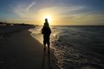 IMG_1404_sunrisewalk_breit_MINI