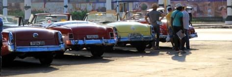 IMG_1575_cars_PANO