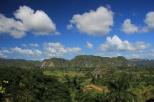 Gestatten: Valle de Viñales