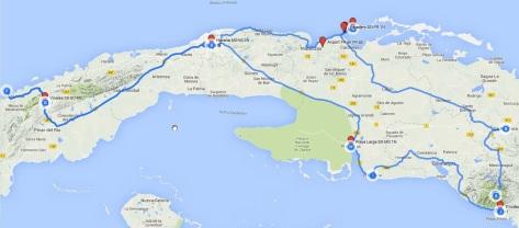 map2015-12-21 18_53_15-Cuba 2015