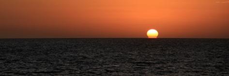 IMG_1359_sunrise_MINI_PANO
