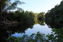 Rio Guaruabo