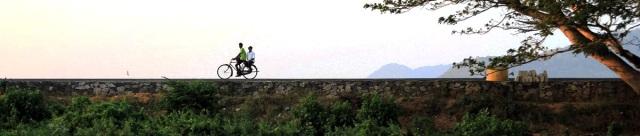 IMG_3258_bike_PANO2