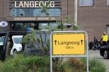 Entschuldigung wo gehts hier bitte nach Langeook?