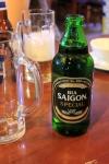Eine Stadt und ihr Bier